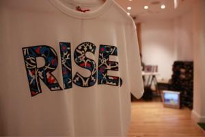 rise-london
