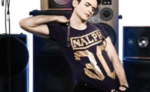 Malph30_SS2010