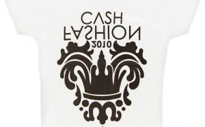 cash32