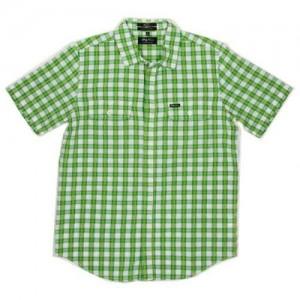sow-seeds-woven-shirt