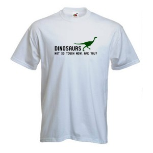 dinosaurs_t_shirt_Medium