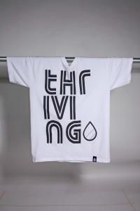 thrivingwhitefinal