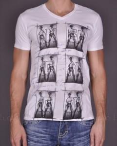 Elvis Tshirt