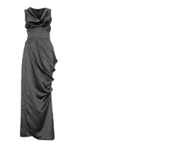 Summer Maxi Dress 2012