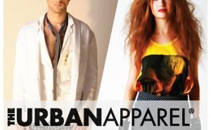 TheUrbanApparel.com Discount Code
