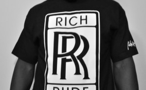 Rich&Rude Lifestyle Group